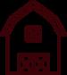 Farm_vecto